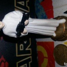 Figuras y Muñecos Star Wars: STAR WARS FIGURA PRINCESA LEIA. Lote 113328015