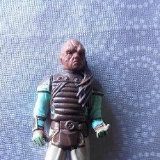 Figuras y Muñecos Star Wars: STAR WARS WEEQUAY NO COO LFL 83. Lote 115149411