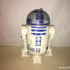 Figuras y Muñecos Star Wars: ANTIGUO R2D2 GUERRA DE LAS GALAXIAS STAR WARS 20 CMTS. Lote 115581227