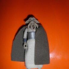 Figuras y Muñecos Star Wars: FIGURA STAR WARS KENNER AÑOS 80 GUERRA GALAXIAS ANTIGUA FIGURE VINTAGE (18) SQUID HEAD. Lote 116122607