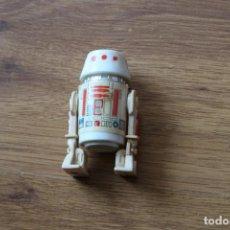 Figuras y Muñecos Star Wars: STAR WARS KENNER 1978 GMFGI DROIDE R5-D4 FIGURA ACCIÓN VINTAGE HONG KONG. Lote 116546711
