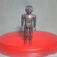 Figuras y Muñecos Star Wars - Figura de Star Wars de Zuckuss , Hong Kong 1982. - 116653951