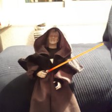 Figuras y Muñecos Star Wars: FIGURA EMPERADOR SIDESHOW STAR WARS. Lote 117577608