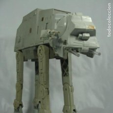 Figuras y Muñecos Star Wars: AT-AT (ALL TERRAIN ARMORED TRANSPORT) - NAVE STAR WARS - VINTAGE ORIGINAL KENNER 1981. Lote 118705835