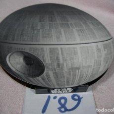 Figuras y Muñecos Star Wars: JUEGO DE MESA STAR WARS. Lote 118799347