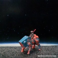 Figuras y Muñecos Star Wars: STAR WARS VII / MICRO MACHINES MICROMACHINES / DISNEY / MINIATURA. Lote 119348923