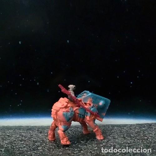 Figuras y Muñecos Star Wars: Star Wars VII / Micro Machines Micromachines / Disney / Miniatura - Foto 2 - 119348923