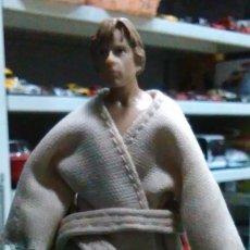 Figuras y Muñecos Star Wars: STAR WARS MUÑECO DE HASBRO AÑOS 2000. Lote 121707347