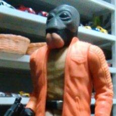 Figuras y Muñecos Star Wars: STAR WARS MUÑECO DE HASBRO AÑOS 90. Lote 121707631