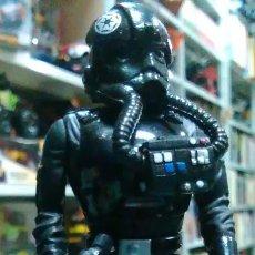 Figuras y Muñecos Star Wars: STAR WARS MUÑECO DE HASBRO AÑOS 90. Lote 121708703