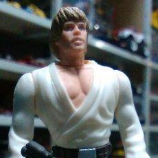 Figuras y Muñecos Star Wars: STAR WARS MUÑECO DE HASBRO AÑOS 90. Lote 121709151
