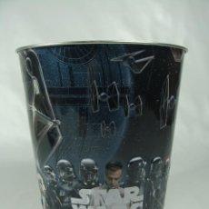 Figuras y Muñecos Star Wars: CUBOS METÁLICOS STAR WARS ROGUE ONE. Lote 122078543