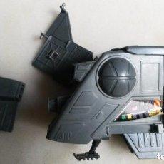 Figuras y Muñecos Star Wars: APARATO O NAVE GUERRA GALAXIAS STARS WAR. Lote 122093319