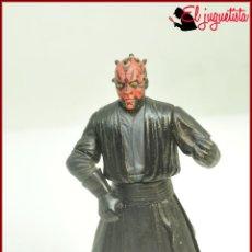 Figuras y Muñecos Star Wars: VA 31 - STAR WARS HASBRO 1998 - DARTH MAUL. Lote 123700203