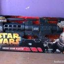 Figuras y Muñecos Star Wars: STAR WARS GENERAL GREVIOUS ENERGY BEAM BLASTER - IDEAL COSPLAY. Lote 123859823