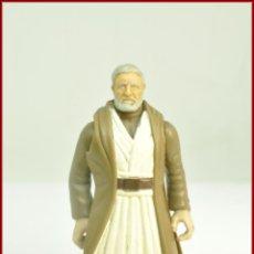 Figuras y Muñecos Star Wars: STAR WARS - KENNER LFL 1995 - OBI WAN KENOBI. Lote 125277671