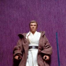 Figuras y Muñecos Star Wars: STAR WARS FIGURA OBI WAN KENOBI. Lote 126810743
