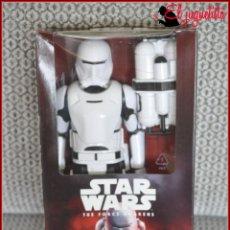 Figuras y Muñecos Star Wars: CI 54 STAR WARS THE FORCE AWAKENS - FIRST ORDER FLAMETROOPER. Lote 127436939