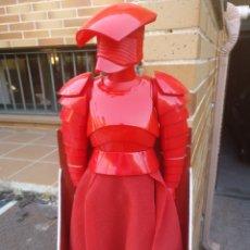 Figures and Dolls Star Wars - Star wars guardia pretoriana 48 cm nuevo - 129095706
