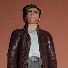 Figuras y Muñecos Star Wars: FIGURA STAR WARS CAPTAIN POE DAMERON. Lote 130028919