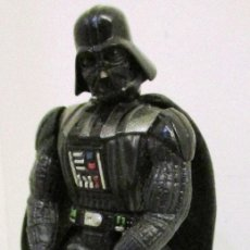 Figuras y Muñecos Star Wars: FIGURA STAR WARS DARTH VADER, KENNER 1997. Lote 131151609