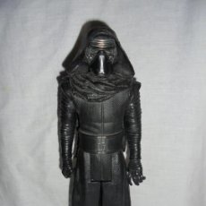 Figuras y Muñecos Star Wars: DARTH VADER,STAR WARS.HASBRO. Lote 131588390