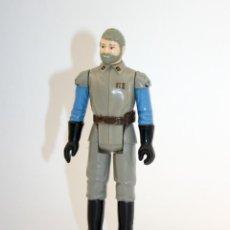 Figuras y Muñecos Star Wars: GENERAL MADINE - STAR WARS - MARCADA 1983 LFL MADE IN TAIWAN - GUERRA DE LAS GALAXIAS. Lote 132908682