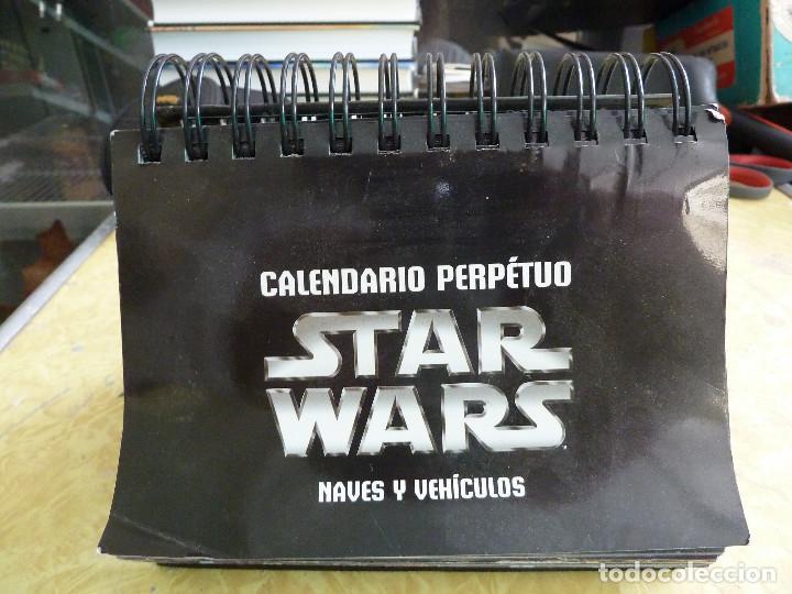 LOTE DE LA COLECCION STAR WARS NAVES Y VEHICULOS DE PLANETA DEAGOSTINI (Juguetes - Figuras de Acción - Star Wars)