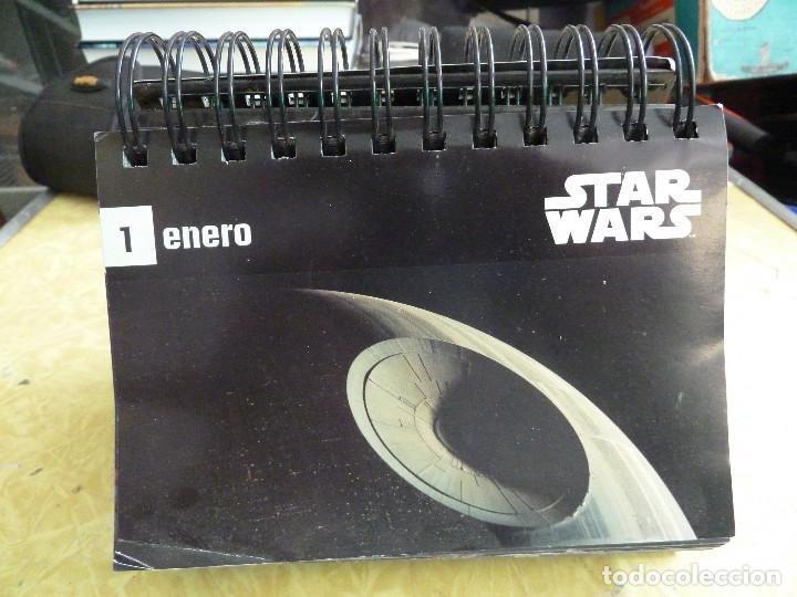Figuras y Muñecos Star Wars: LOTE DE LA COLECCION STAR WARS NAVES Y VEHICULOS DE PLANETA DEAGOSTINI - Foto 3 - 133014878