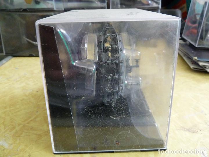 Figuras y Muñecos Star Wars: LOTE DE LA COLECCION STAR WARS NAVES Y VEHICULOS DE PLANETA DEAGOSTINI - Foto 84 - 133014878