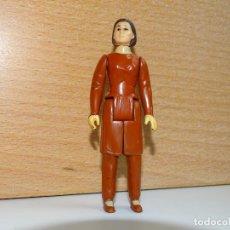 Figuras y Muñecos Star Wars: LEIA BESPIN - STAR WARS VINTAGE - AÑOS 80 - KENNER. Lote 133104898