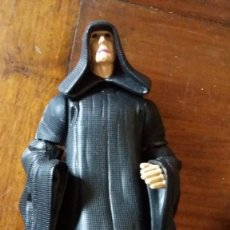 Figuras y Muñecos Star Wars: DARTH VADER, STAR WARS. Lote 133479658