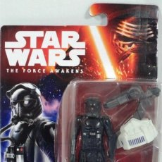 STAR WARS TIE FIGHTER PILOT DISNEY