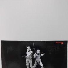 Figuras y Muñecos Star Wars: STORMTROOPER STAR WARS KOTOBUKIYA. Lote 133842174