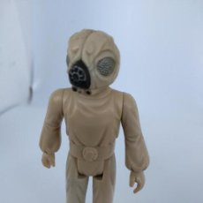 Figuren von Star Wars - FIGURA STAR WARS 4 LOM BOUNTY HUNTER VINTAGE 1981 KENNER VINTAGE Hong kong. - 134893346
