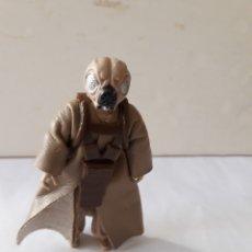 Figuren von Star Wars - FIGURA STAR WARS 4 LOM LFL 1981 HONK KONG - 135100779