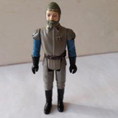 Figuras y Muñecos Star Wars: FIGURA STAR WARS GENERAL MADINE LFL 1983 TAIWAN. Lote 135102169