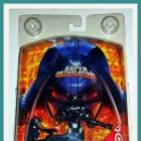 Figuras y Muñecos Star Wars: STAR WARS # UTAPAU SHADOW TROOPER # REVENGE OF THE SITH - NUEVO EN SU BLISTER ORIGINAL DE HASBRO.. Lote 135359034