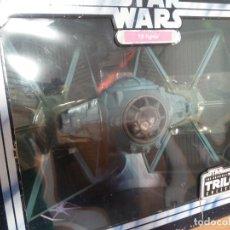 Figuren von Star Wars - TIE FIGHTER - STAR WARS - HASBRO 2004 - 135367102