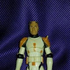 Figuras y Muñecos Star Wars: FIGURA STAR WARS HASBRO 2006 LFL. Lote 135894983