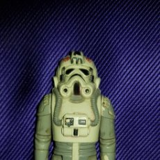 Figuras y Muñecos Star Wars: ANTIGUA FIGURA STAR WARS VINTAGE LFL 1980. Lote 135895479