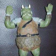 Figuras y Muñecos Star Wars: FIGURA STAR WARS PVC BEND-EMS. Lote 136031714