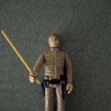 Figuras y Muñecos Star Wars - LUKE SKYWALKER 1980 - 136492666