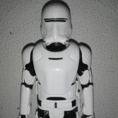 Figuras y Muñecos Star Wars: MUÑECO FIGURA STAR WARS LFL SOLDADO TROOPER. Lote 139087726