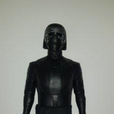 Figuras y Muñecos Star Wars: FIGURA STAR WARS KYLO REN 78CM REF.JAKKS 9831. Lote 139984798