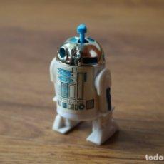 Figuras y Muñecos Star Wars: FIGURA ACCIÓN VINTAGE STAR WARS KENNER R2-D2 DROID SENSORSCOPE 1977 GMFGI LFL SENSOR. Lote 126730715