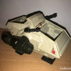 Figuras y Muñecos Star Wars: NAVE PDT 8 - MINI RIG - STAR WARS VINTAGE 1980'S - KENNER. Lote 142492060