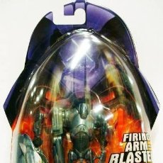 Figuras y Muñecos Star Wars: STAR WARS SUPER BATTLE DROID. Lote 142539610