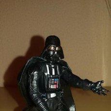Figuras y Muñecos Star Wars: FIGURA STAR WARS HASBRO DARTH VADER. Lote 142918754