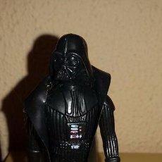 Figuras y Muñecos Star Wars: FIGURA KENNER DARTH VADER GMFC 1977. Lote 143402270